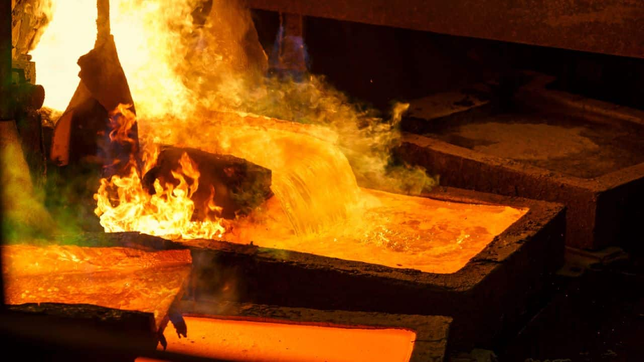 Sterlite Copper plant in Tamil Nadu is back in the spotlight