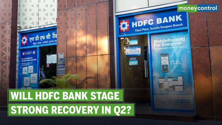 HDFC Bank Q2FY22 preview | Will strong loan growth, lower costs aid performance?