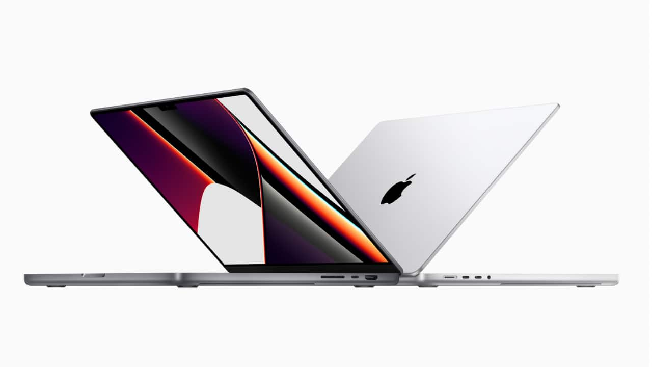 Apple Unleashed 2021: All the biggest announcements from Apple's hardware event
