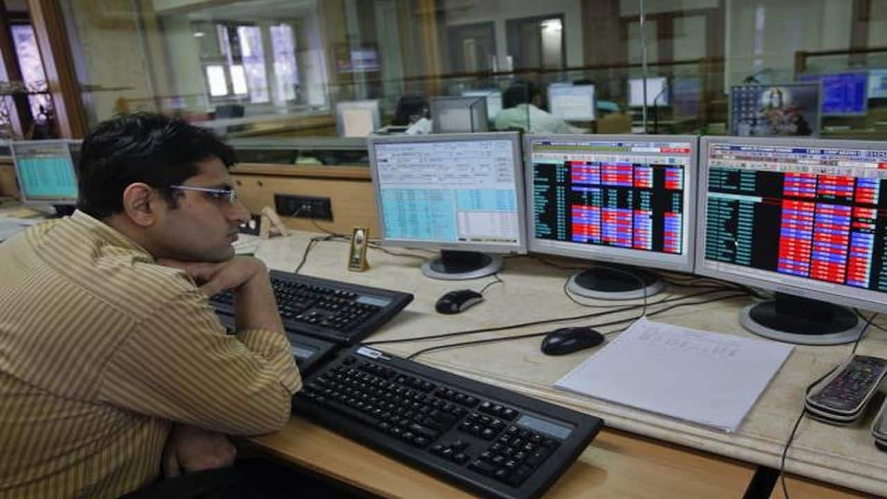 Corporate earnings major factor to watch out for; markets may face volatility this week: Analysts