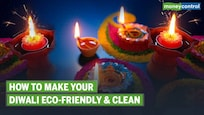 Eco-friendly gifting ideas to add sparkle to your Diwali
