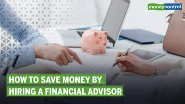 Your Money Matters | How financial advisors can help avoid wrong investments