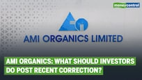 Ideas For Profit | Ami Organics down 30% from highs; should you invest in the stock?