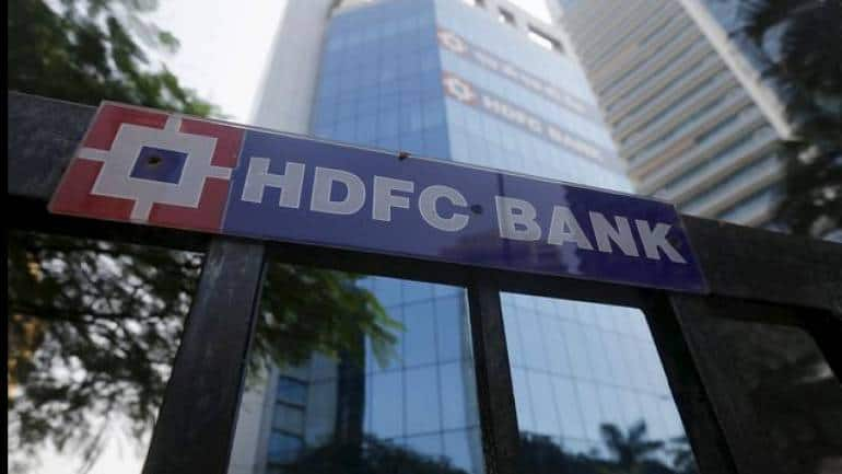 HDFC Bank puts up a healthy Q2 show; will the stock regain its footing?