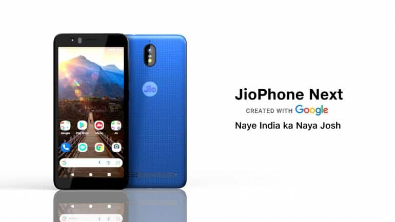 JioPhone Next video shares details of vision in ties with Google, Qualcomm