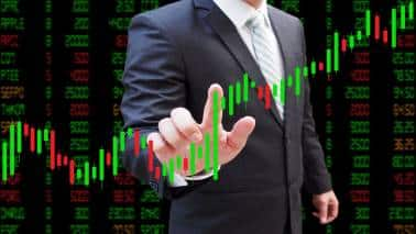 Taking Stock: Market slips from record high; realty, metal, FMCG take a hit