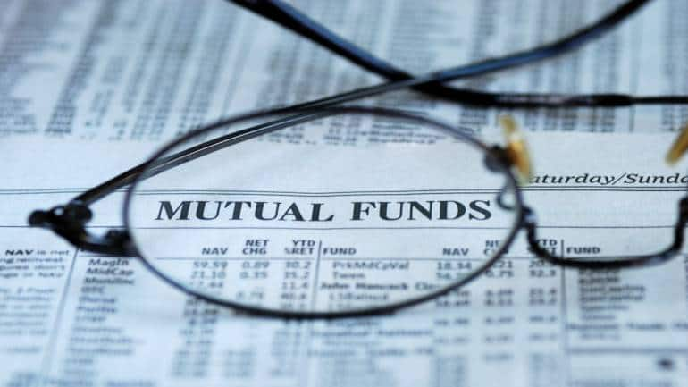 Aditya Birla Sun Life AMC's tepid listing at odds with equity MF positive inflows