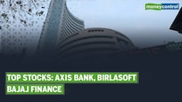 Axis Bank, Birlasoft, Bajaj Finance And More: Top Stocks To Watch Out On October 27, 2021